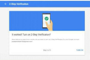 turn_on_gmail_verification