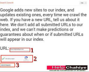 Submit_your_blog_url_on_seach_webmaster_tool