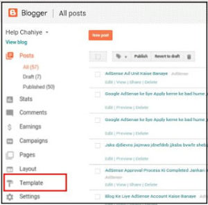 Blogger_dashboard