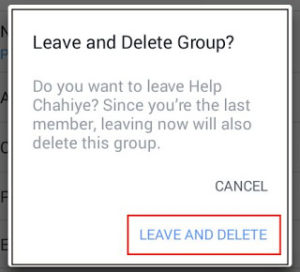 Click_to_leave_and_delete