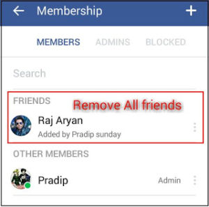 Remove_all_others_members