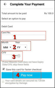 enter_your_debit_card_details