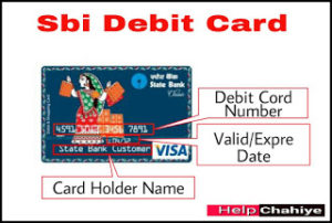 sbi_debit_card_front_side