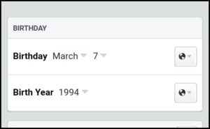 Change_your_date_of_birth