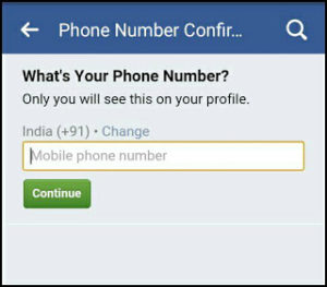 confirm_your_number
