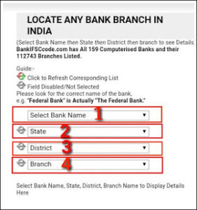 select_your_bank_details
