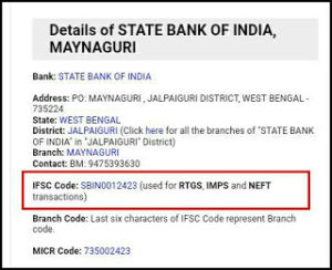 selected_bank_ifsc_code