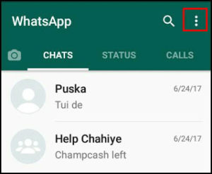 WhatsApp_menu_section