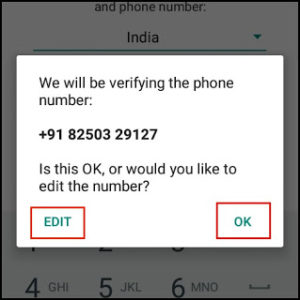 check-your-mobile-number