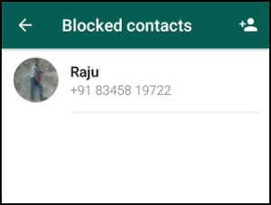 blocked_contant_list