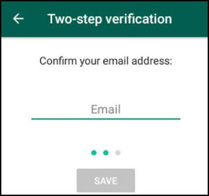 confirm_email