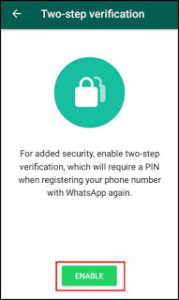enable_2-step_verificationenable_2-step_verificationenable_2-step_verification