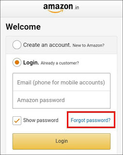 click-to-forgot-password