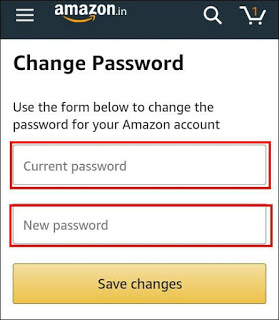 enter-current-and-new-password