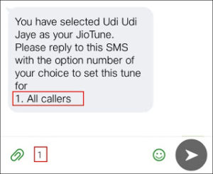 select_callers