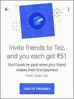 invite-to-earn