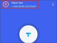 add-bank-account