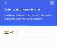enter-your-mobile-number