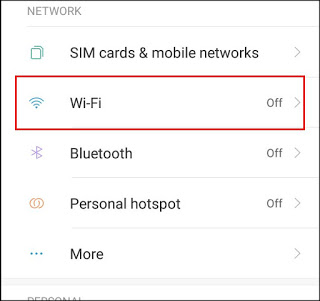 wifi-section
