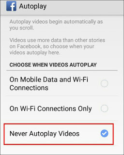 autoplay-disable
