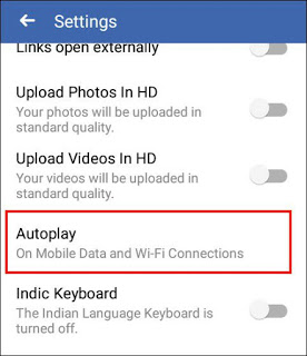 autoplay-section