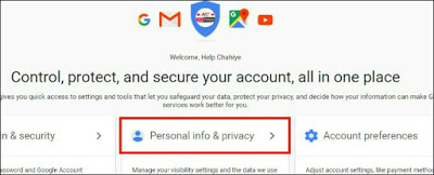 click-to-personal-info-&-PRIVACY