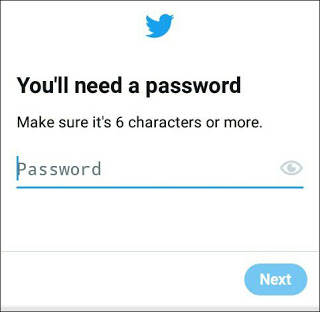 set-twitter-password