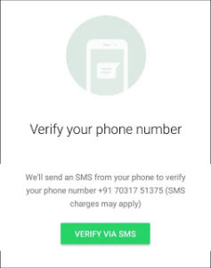 verify-mobile-number